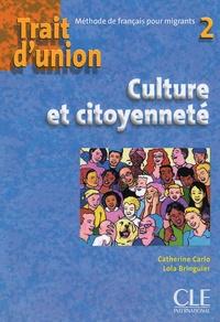 Trait dUnion 2 - Culture et citoyenneté.pdf