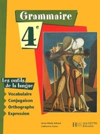 Grammaire 4ème.pdf
