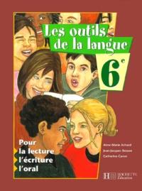 Les outils de la langue 6ème.pdf
