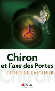 Chiron et laxe des Portes.pdf