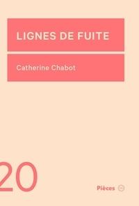 Téléchargement gratuit d'ebooks pour ipad Lignes de fuite (Litterature Francaise) CHM PDF FB2