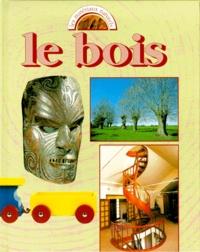 LE BOIS.pdf