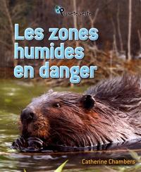 Les zones humides en danger.pdf