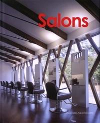 Salons.pdf