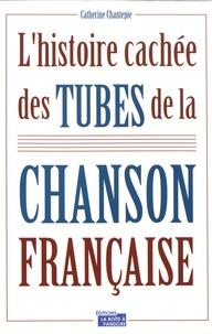 Lhistoire cachée des tubes de la chanson française.pdf