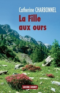 Deedr.fr La Fille aux ours Image