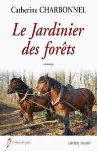 Le jardinier des forêts.pdf