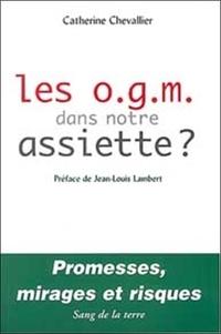 Les OGM dans notre assiette ? - Promesses, images et risques.pdf