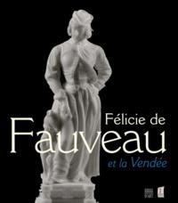 Histoiresdenlire.be Felicie de Fauveau et la Vendée Image