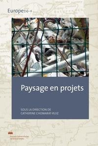 Ucareoutplacement.be Paysage en projets Image