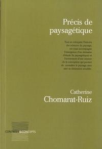 Précis de paysagétique.pdf