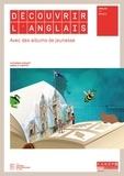 Catherine Choquet et Armelle Thieffry - Découvrir l'anglais - Avec des albums jeunesse.