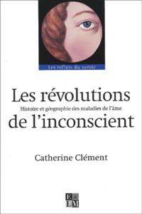 Catherine Clément - .