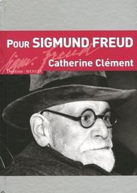 Pour Sigmund Freud.pdf