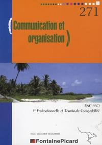 Era-circus.be Communication et organisation en 1e et Tle Pro Bac Pro Comptabilité Image