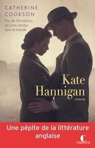 Catherine Cookson - Kate Hannigan.