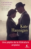 Catherine Cookson - Kate Hannigan.