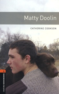 Catherine Cookson - Matty Doolin.