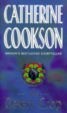 Catherine Cookson - .