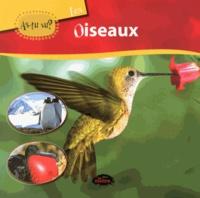 Goodtastepolice.fr Les oiseaux Image