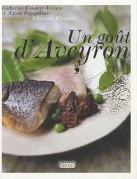 Birrascarampola.it Un goût d'Aveyron Image