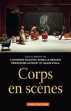 Catherine Courtet et Mireille Besson - Corps en scènes.