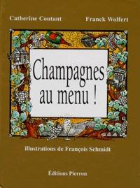 Champagnes au menu!.pdf