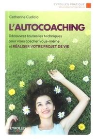 Catherine Cudicio - L'autocoaching.