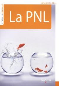 La PNL.pdf