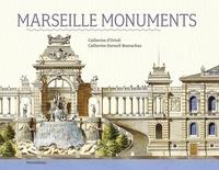 Goodtastepolice.fr Marseille Monuments Image