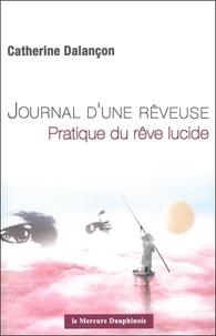Journal dune rêveuse - Pratique du rêve lucide.pdf
