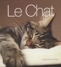 Birrascarampola.it Le Chat - Guide des animaux Image