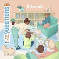 Internet - Catherine de Coppet pdf epub