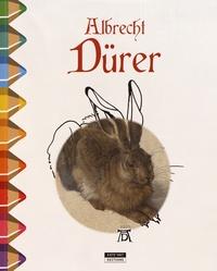 Albrecht Dürer.pdf