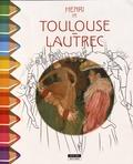 Catherine de Duve - Henri de Toulouse-Lautrec.