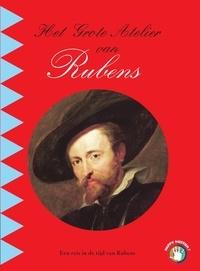Het Grote Atelier van Rubens.pdf