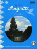 Catherine de Duve - Le petit Magritte.