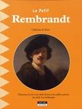 Catherine de Duve - Le petit Rembrandt.