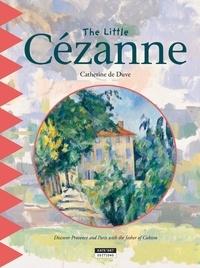 The Little Cézanne.pdf