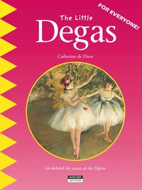 The little Degas.pdf