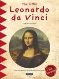 Catherine de Duve - The Little Leonard de Vinci.