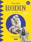Catherine de Duve - The little Rodin.
