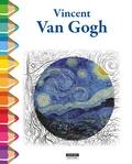 Catherine de Duve - Vincent Van Gogh.