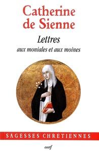 Les Lettres - Tome 6, Lettres aux moniales et aux moines.pdf