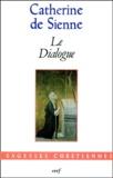 Catherine de Sienne sainte - .