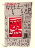 Catherine de Smet et Frédéric Paul - Les Cahiers du Musée national d'art moderne n° 72 été 2000.
