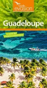 Catherine Debedde et Sophie Baconin - Guadeloupe.