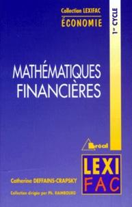 Mathématiques financières.pdf