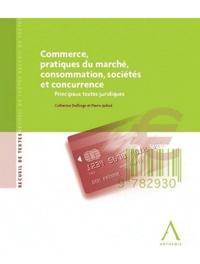 Concurrence, pratiques du marché, consommation, sociétés et concurrence.pdf