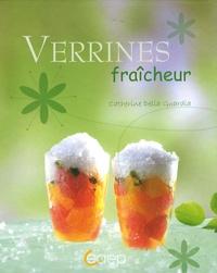 Verrines fraîcheur.pdf
